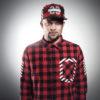 DJ True im Interview mit DJ Ray D (Ein PELI ONE Vibemix PODCAST)