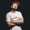 Gerade im Studio mit Moses Pelham, Freitag bei PELI ONE – DJ True begrüßt DJ Ray-D am 24. September live im Vibemix