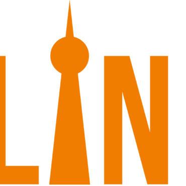 BerlinSun