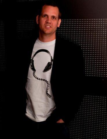 Brett Costello