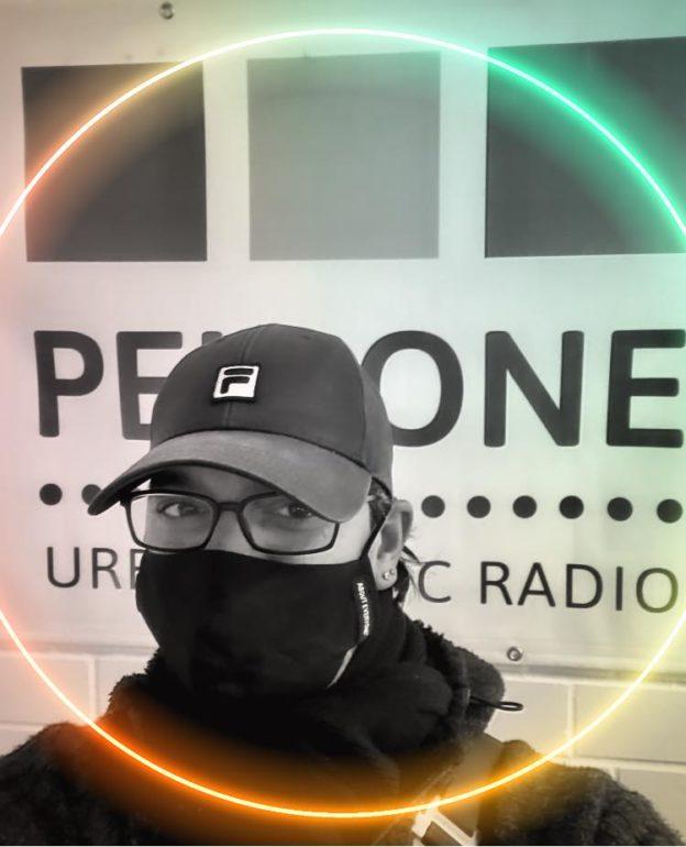 DJ CayZee