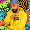 DJ True