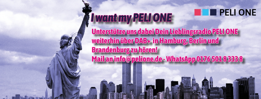 PO-UMR-FB-Titelbild-I-Want-My-PELI-ONE-1030x392