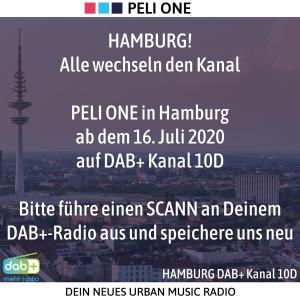 PO-UMR-Insta-Hamburg