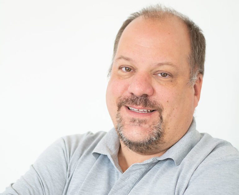 Jörg Wachsmuth