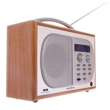 Radio (Quelle: adobe stock)