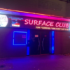 Surface Club  – Going Back To The Roots