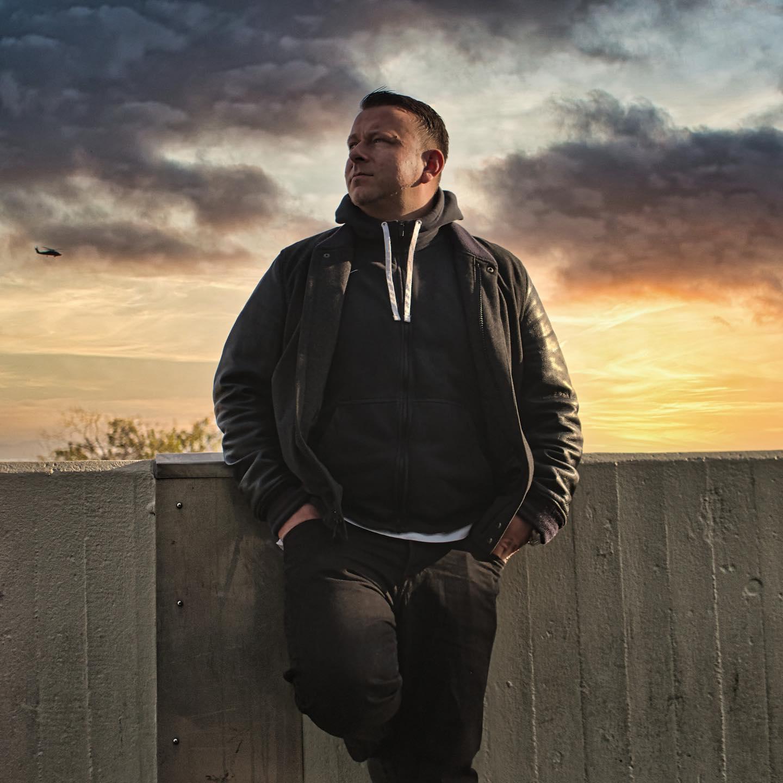 Das Clicktape mit DJ Click geht an den Start – Neue Show auf PELI ONE – Dein neues Urban Music Radio